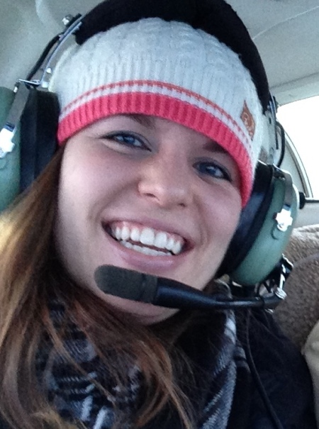 huslea-flight-in-january-2016-14