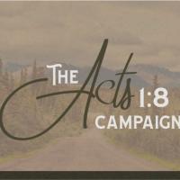 NEW SEND North Campaign!